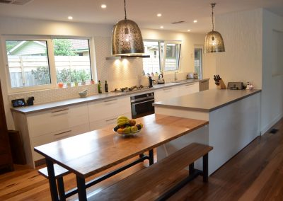 ELTHAM KITCHEN