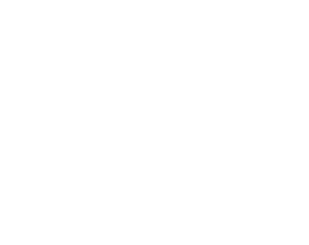 Outside the Square Interior Design